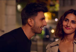 befikre-12th-day-box-office-collection