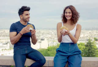 befikre 9th day box office collection