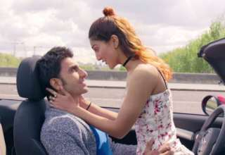 befikre-lifetime-collection