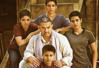 dangal-movie-review-rating-prediction-verdict