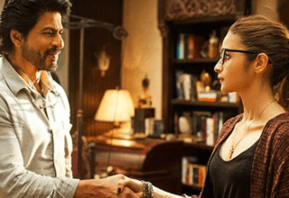 dear-zindagi-16th-day-box-office-collection