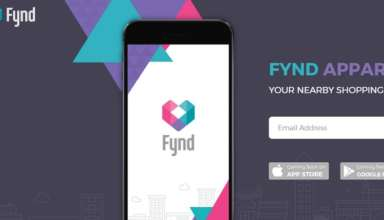 fynd-opens-fynd-store-for-retailers-to-expand-business