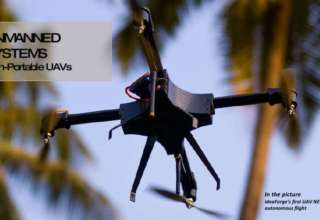 ideaforge-helps-indian-army-to-retain-solutions-by-unmanned-portable-uav
