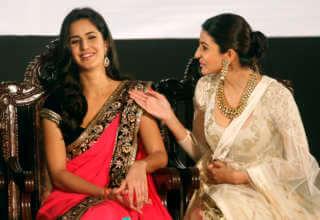 katrina-kaif-and-anushka-sharma-to-appear-together-in-koffee-with-karan-season-5