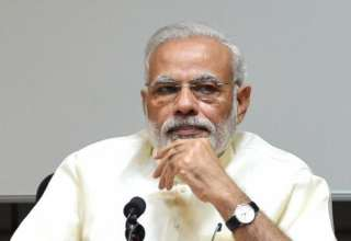 narendra-modi-UP-election