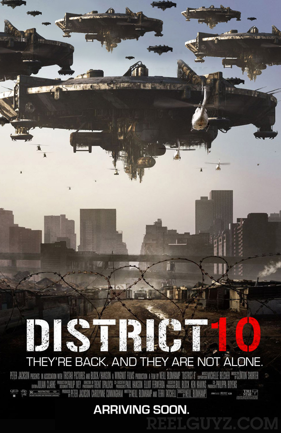 district_nine_ver15_xlg.jpg