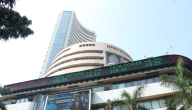 BSE_building_at_Dalal_Street