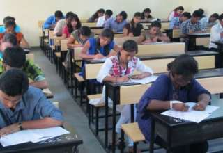 ippb-officer-scale-prelim-2016-exam-results