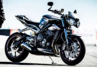 Triumph-Street-Triple-RS