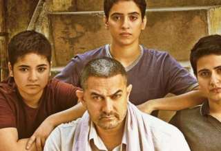 dangal-18th-day-box-office-collection