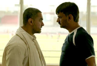 dangal-20th-day-box-office-collection