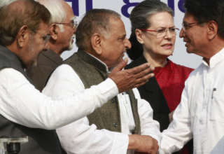 congress-and-samajwadi-party-continue-turf-over-seats-for-up-elections-2017