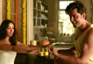 kaabil-7th-day-box-office-collection
