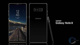 note 8-
