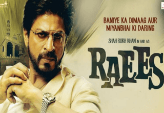 raees-6th-day-box-office-collection