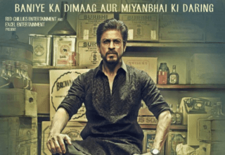 raees-movie-review-rating