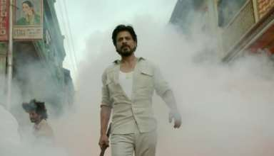 raees-total-worldwide-box-office-collection