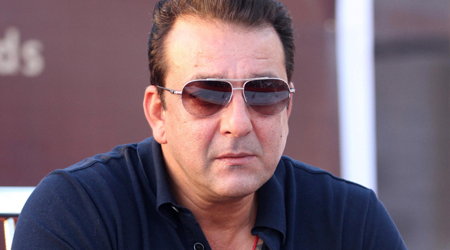 sanjay-dutt-starts-shooting-for-bhoomi