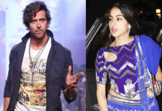sara-ali-khan-opts-out-from-hrithik-roshans-film