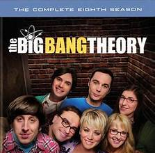 the bigbang theory 13