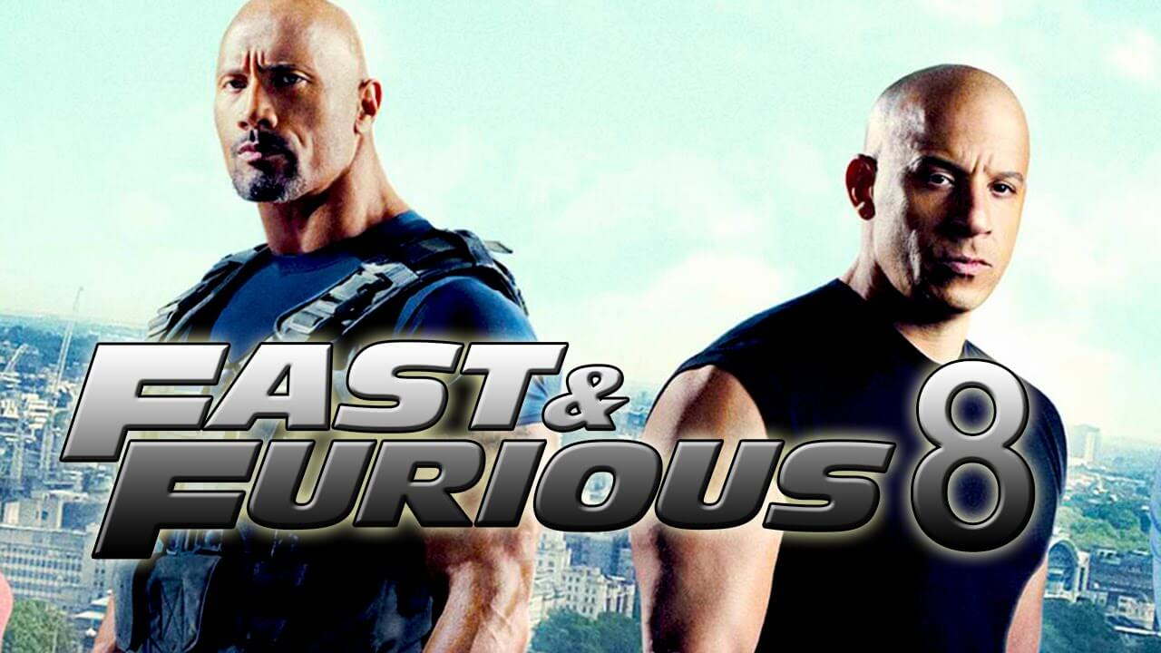 the-fast-and-the-furious-8
