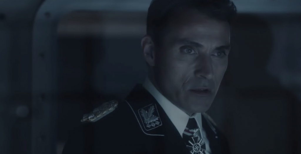 the high castle season 3 0