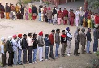 punjab-polls-2017-look-forward-to-deserving-candidate