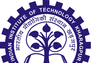 Indian Institute of Technology Admissions