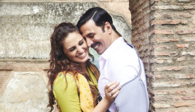 Jolly LLB 2 box office analysis