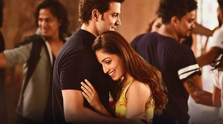 Kaabil 11th day box office collection