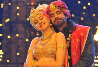 Om Namo Venkatesaya box office analysis