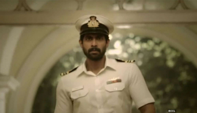 The Ghazi Attack box office analysis