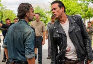 The-Walking-Dead-season-7-episode-9
