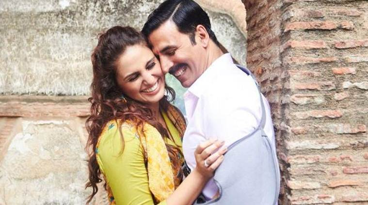 jolly-llb-2-8th-day-box-office-collection