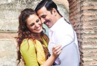 jolly-llb 2-11th-day-box-office-collection