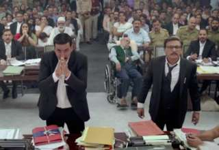 jolly-llb-2-12th-day-box-office-collection