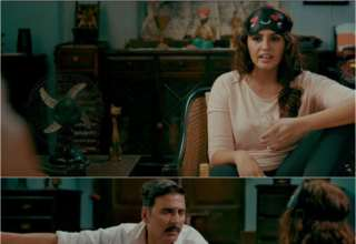 jolly-llb-2-9th-day-box-office-collection