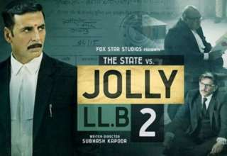jolly-llb-2-box-office-collection