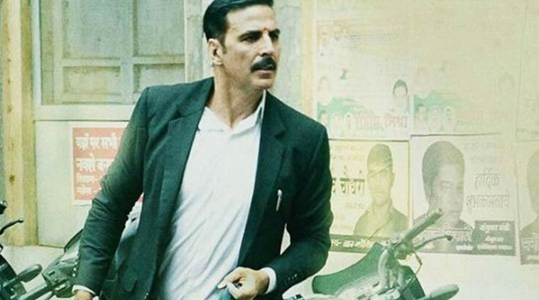 jolly llb 2 box office collecton