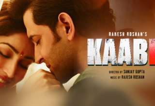 kaabil-11th-day-box-office-collection