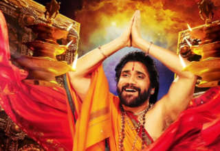 om namo-venkatesaya-8th-day-box-office-collection