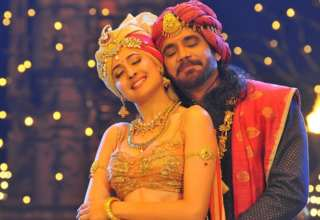om-namo-venkatesaya-box-office-collection