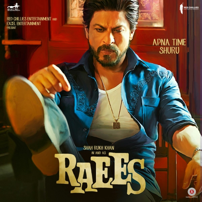 raees-10th-day-box-office-collection