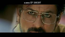 Raees 11th Day/11 Days Total Worldwide Box Office Collection