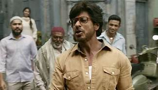 raees 11 day collection