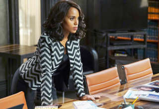 scandal-season-7