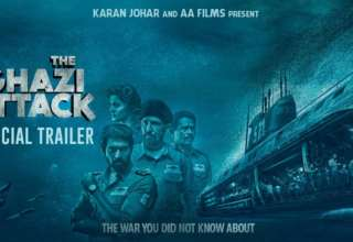 the-ghazi-attack-box-office-collection