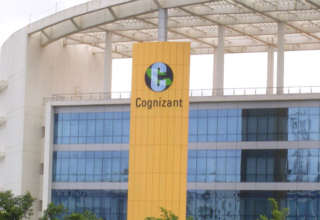 Cognizant tech solutions