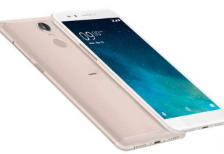 Lava Launches Z10 and Z25