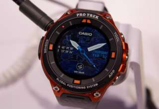 casio_wsd-f20